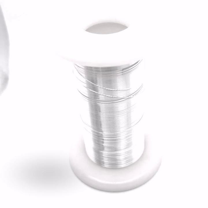 銀系列产品(Ag)