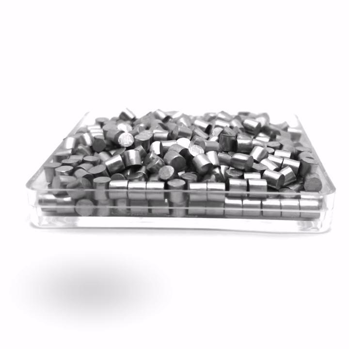 鎳系列产品(Ni)